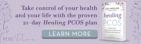 pcos dating Normo- and hyperandrogenic women with polycystic ovary syndrome exhibit an adverse metabolic profile through life pinola p(1), puukka k(2).